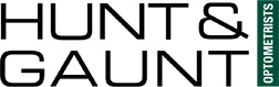 Hunt & Gaunt Optometrists